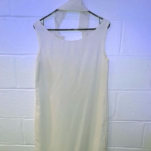 Behnaz sarafpour size 10 dress